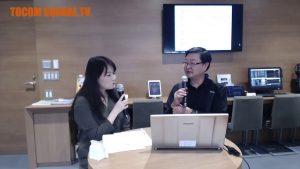 2018年は金を買う絶好の機会/中国・銀輸入量が43%増【TOCOM SQUARE TV 2017/11/06】