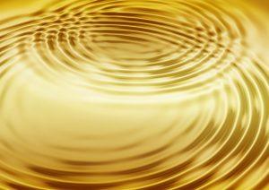 森田隆大氏の『ゴールド・特別TV』を8月22日(水)に放映します